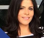 Cristina Cedillo