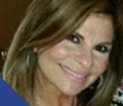Lydia Farias