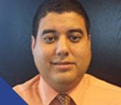 Manny Gomez III