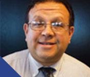 Mauricio Coto