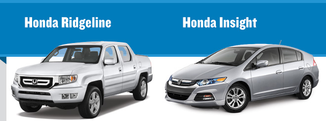 Honda carland roswell new used honda dealer serving 2016 for Honda carland service