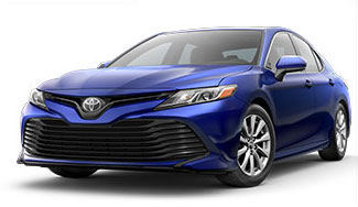 Fred Anderson Toyota Of Raleigh Vehicles For Sale In