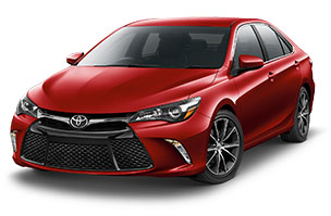 2017 toyota camry in west columbia sc fred anderson toyota of columbia. Black Bedroom Furniture Sets. Home Design Ideas
