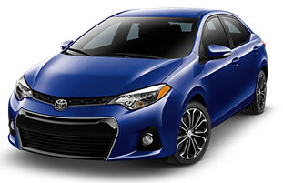 Fred Anderson Toyota Of Columbia Vehicles For Sale In