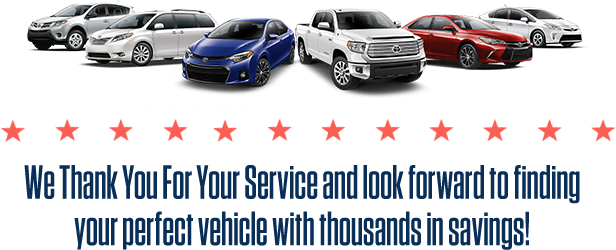 $1,000 Provided By SET + $1,000 Provided By Fred Anderson Toyota Of  Sanford, With Approved ...