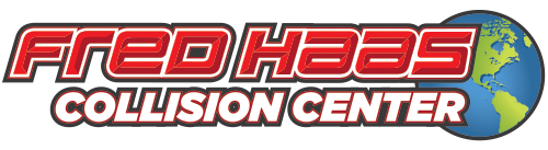 Marvelous Fred Haas Toyota Worldu0027s Certified Collision Center And Body Shop Services  All Makes And Models. Learn Why You Should Service Your Vehicle Here, ...
