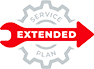Extended Service