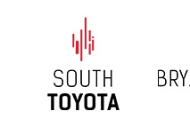 South Toyota